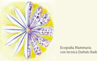 ecografia-mammaria-duttulo-radiale