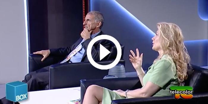 Video 09-06-2017