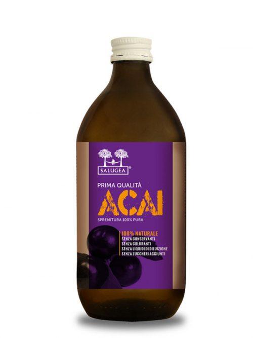 Succo-di-Acai