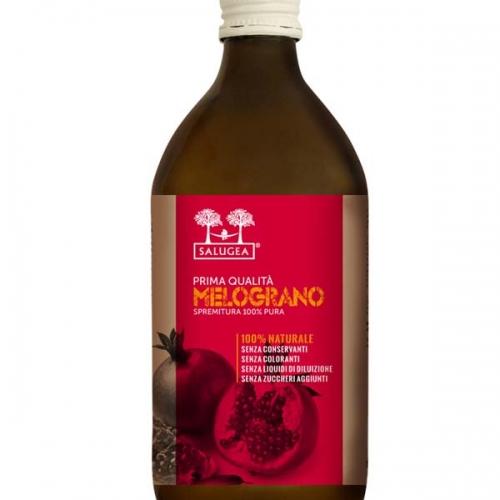 Succo-di-Melograno-Salugea