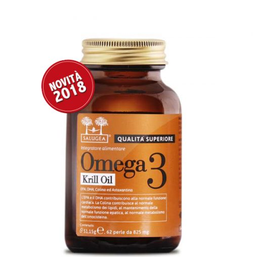 Omega-3-Krill-Oil-nuovo-gallery